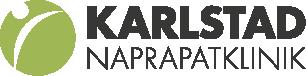 Karlstad Naprapatklinik