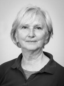 Karlstad Naprapatklinik - Elisabeth Anderson, Akupunktur