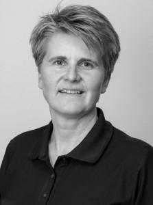 Karlstad Naprapatklinik - Ulrika Hjelm, Klassisk Massage