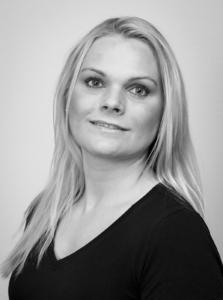 Karlstad Naprapatklinik - Helen Ahlstedt, Naprapat