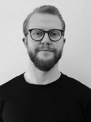 Karlstad Naprapatklinik - Jesper Thörn, Naprapat